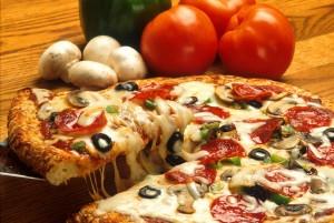 cilindro-de-massa-eletrico-de-inox-para-pizzas-e-massas-7567-MLB5244073095_102013-F