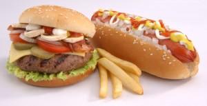 hot-dog-iStock