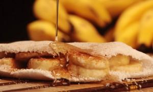 2015-811712251-porto-do-sabor_tapioca-de-banan-com-mel-e-canela.jpg_20150428