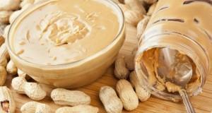 pasta-amendoim-620x330